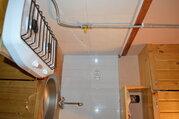 Сдается однокомнатная квартира, Снять квартиру в Домодедово, ID объекта - 333600166 - Фото 10