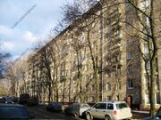 Продажа квартиры, м. Аэропорт, Ул. Степана Супруна