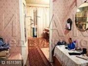 Продажа квартиры, Кириши, Киришский район, Героев пр-кт. - Фото 5