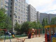 Продажа квартиры, Тюмень, Ул. Широтная - Фото 1