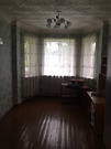 Квартира, ул. Жуковского, д.10 к.A - Фото 1