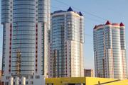 Продам 1-комн. кв. 33 кв.м. Тюмень, Федюнинского