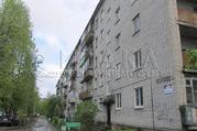 Продажа квартиры, Подпорожье, Подпорожский район, Ул. Волкова - Фото 1
