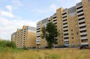 Продажа квартиры, Тюмень, Ул. Избышева - Фото 5