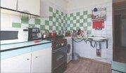 Продается 2-к Квартира ул. Луначарского проспект - Фото 2
