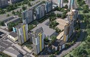 Продажа квартиры, м. Академическая, Васнецовский проспект - Фото 5