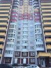 Продам 2-к квартиру, Боброво, Крымская улица 11к1 - Фото 4