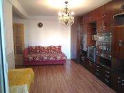Продам одно-комнатную квартиру - Фото 5