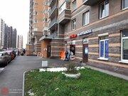 Продам торг. помещение. Мурино пос, Петровский бул. - Фото 2