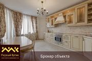 Продается 3к.кв, Савушкина - Фото 2