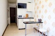 Продам мини-отель в г.Евпатория - Фото 5