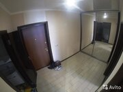 Продажа квартиры в ЖК Гранд Каскад - Фото 5
