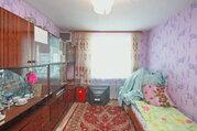 Кирпичный дом, 68кв, п.Богандинский, Тюменский район - Фото 5
