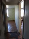 1-к квартира Ютазинская, 18 - Фото 4