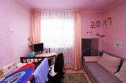 1 200 000 Руб., Квартира в центре на исторической площади, Купить квартиру в Ялуторовске, ID объекта - 323061967 - Фото 4