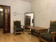 Продается 1-к Квартира ул. Композиторов - Фото 5