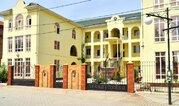 Готовый бизнес в Черноморском районе