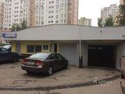 Гараж в Москва Новочеремушкинская ул, 18к1 (15.8 м) - Фото 1
