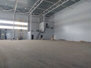 Аренда нового складского комплекса. - Фото 3