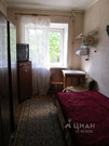 Комната Ярославская область, Ярославль ул. Добрынина, 15 (13.0 м)