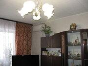 Квартира, ул. Серго Орджоникидзе, д.18 к.2 - Фото 1