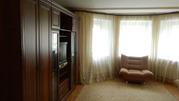 Продажа квартиры, Новосибирск, м. Заельцовская, Ул. Народная - Фото 2