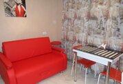 Гоголя 151, Снять квартиру в Кургане, ID объекта - 330884771 - Фото 5