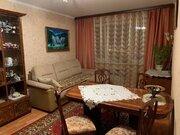 Продам 2-к квартиру, Москва г, улица Верхние Поля 36к2 - Фото 3