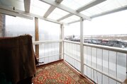 1 200 000 Руб., Квартира в центре на исторической площади, Купить квартиру в Ялуторовске, ID объекта - 323061967 - Фото 11