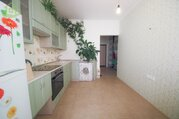 Квартира с отличным ремонтом на Пискаревскром 37 к2 - Фото 2