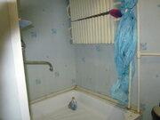 Гостинка пр.Машиностроителей, Купить комнату в Кургане, ID объекта - 700876897 - Фото 1