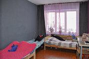Продажа квартиры, Новосибирск, м. Площадь Маркса, Ул. Киевская - Фото 1