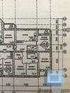 Продажа квартиры, Кольцово, Новосибирский район, Рассветная - Фото 1