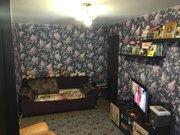 Продается 2х-комнатная квартира г.Наро-Фоминск, ул.Ленина, д.31 - Фото 1