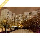 13 200 000 Руб., Г. Москва улица Адмирала Лазарева 45, Купить квартиру в Москве, ID объекта - 325419283 - Фото 4