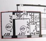 Продажа квартиры, м. Площадь Мужества, Тореза пр-кт. - Фото 2