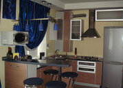 Аренда 1-комнатной квартиры-студии на пр.Кирова - Фото 1
