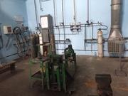 Продажа ацетиленовой станции в Севастополе - Фото 5