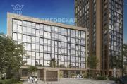 Продажа квартиры, Екатеринбург, Ул. Первомайская - Фото 2