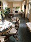 Продам гостевой дом в пгт Гаспра, - Фото 4