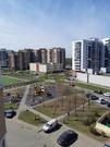 Продажа квартиры, Богатырский пр-кт. - Фото 3