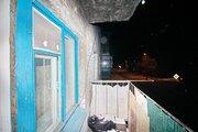 Однокомнатная квартира на ул. Карбышева - Фото 5