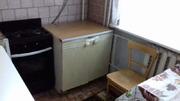 Аренда квартир ул. Дзержинского