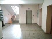 1-комнатная квартира на Республиканской 55кв.м. - Фото 4