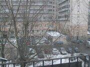 Продажа квартиры, м. Московская, Ул. Варшавская - Фото 4