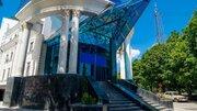 Продажа готового бизнеса, Ялта, Ул. Гоголя - Фото 1
