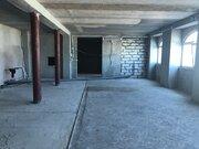 Продается 3-этажное отдельно стоящее здание площадью 1100 кв.м - Фото 3