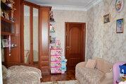 Сдается трех комнатная квартира, Аренда квартир в Домодедово, ID объекта - 328969771 - Фото 11