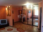 Предлагаем купить однокомнатную квартиры на сжм, Волкова - Фото 1