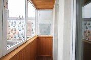 Отличная квартира в доме 2014 г - Фото 5